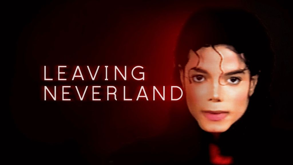 Doc leaving neverland