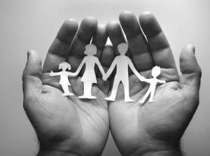 Familles 1 300x2231