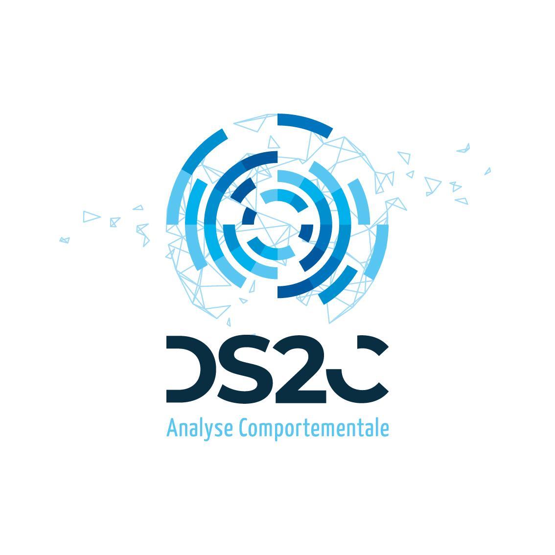 Logo ds2c 2