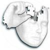 Logo synergo