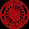 Valentine seal